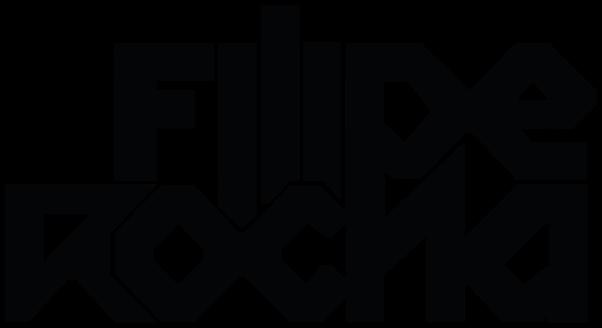 filipe-rocha-vector-logo-grande